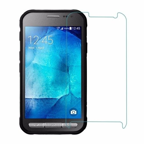 Szkło ochronne Perfect Glass Samsung Galaxy Xcover 3