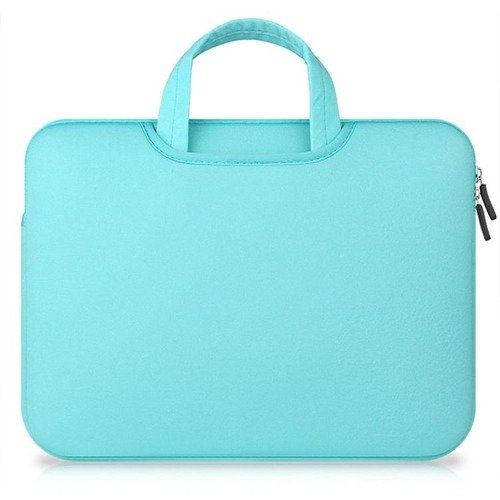 TECH-PROTECT Airbag Mint | Torba dla Apple MacBook Pro 15