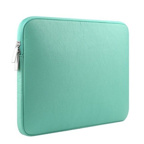 TECH-PROTECT Neoskin Mint | Etui dla Apple MacBook Air / Pro 13