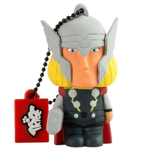 TRIBE Marvel Pen drive 16 GB Thor