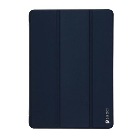 DuxDucis SkinPro Navy | Etui dla Apple iPad Mini 4