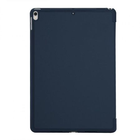 DuxDucis SkinPro Navy | Etui dla Apple iPad Pro 10.5