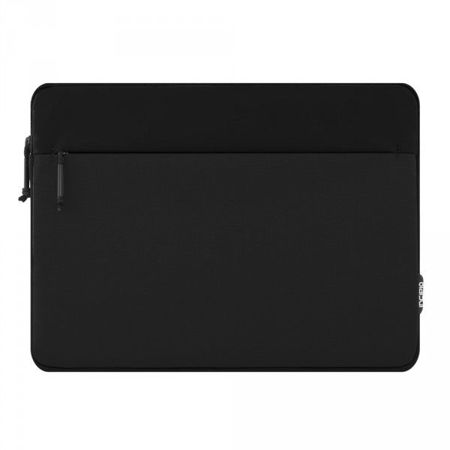 Etui Incipio Truman Sleeve IPD-292-BLK Apple iPad Pro Czarne