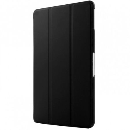 Etui Skech Flipper Case - SK47-FP-BLK - Apple iPad Air 2 - Czarne