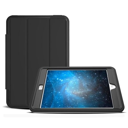 Etui Tech-Protect Defender Black do Apple iPad Mini 4
