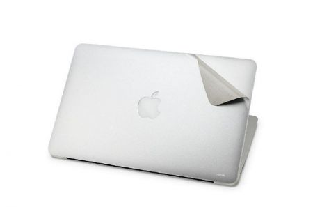 Folia ochronna JCPAL Mac Guard 3w1 MacBook Air 11