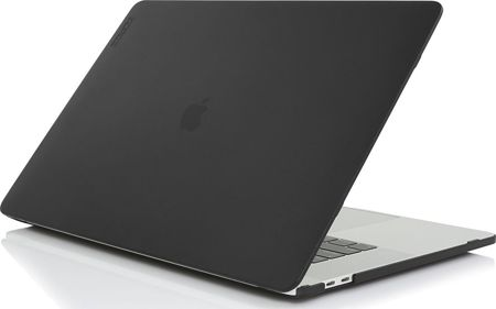 OBUDOWA MacBook Pro 15 (Late 2016 with TouchBar) - Smoke Black