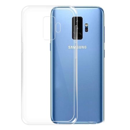 Obudowa Ultra Slim Samsung Galaxy S9 Plus