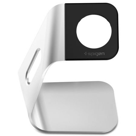 Podstawka Spigen Stand S330 Apple Watch 38 Apple Watch 42
