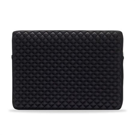 Pokrowiec TECH-PROTECT Diamond Apple MacBook Air / Pro 13 Czarny