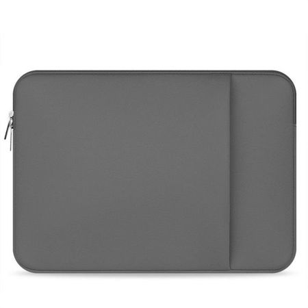 ETUI FUTERAŁ NEOPREN MACBOOK AIR 13 / PRO 13 - SZARY