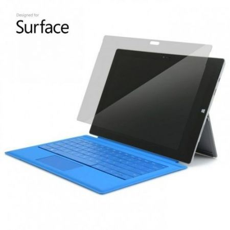 Szkło hartowane osłona na ekran Incipio Plex Shield Screen Protector Flexible Glass - Microsoft Surface Pro 3