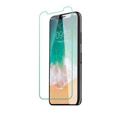 Szkło ochornne JCPAL iClara - Apple iPhone X / 10