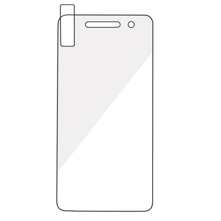 Szkło ochronne Perfect Glass LG X Power 2