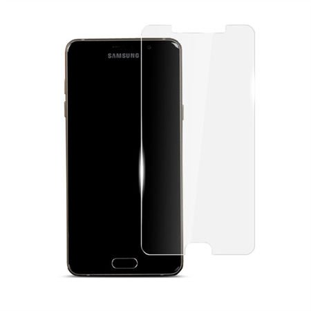 Szkło ochronne Perfect Glass Samsung Galaxy A5 2017