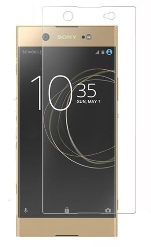 Szkło ochronne Perfect Glass Sony Xperia XA1 Ultra