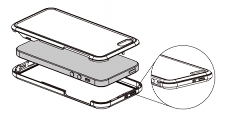 xiaomi mi 4 phone mi 3 phone wiring diagram